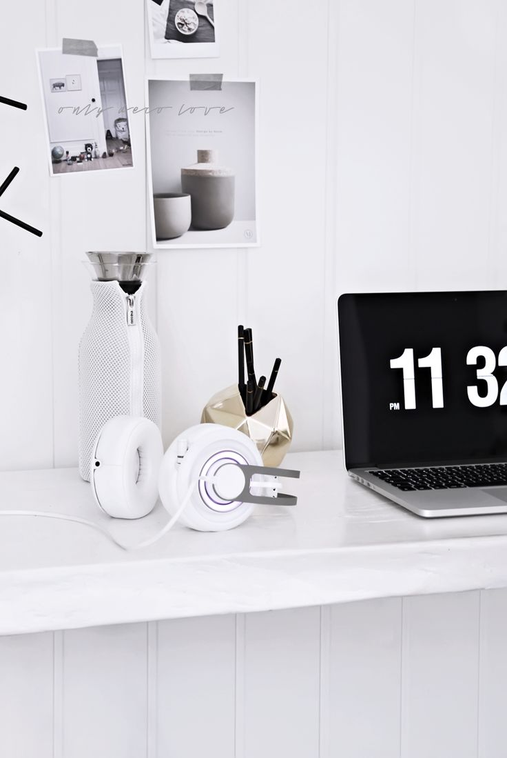 Only Deco Love: Macbook Pro Hard drive Storage and Dropbox