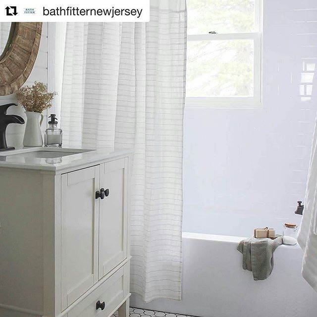 Clean A Bathroom Plans 248 best bath fitter nw images on pinterest