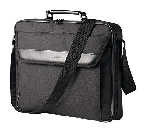 Borse per Pc e computer portatili, comode e pratiche in vendita online a basso prezzo. Link: http://www.bag-chic.com/borse-computer-portatile/