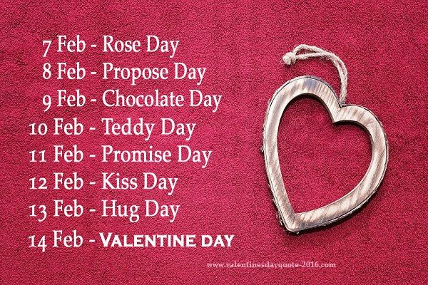 106 best Valentines day 2017 wallpaper images on Pinterest | 2017 ...