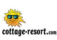 Ontario Resorts & Cottage Rentals – Ontario Resort Family Vacations, Couples Lodge Getaways, Resort Conferences, Housekeeping Cottages – Cot...