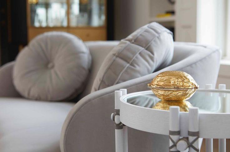 29 best Coin Pillows images on Pinterest | Living room furniture ...