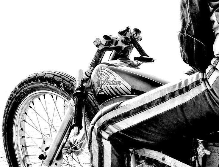 http://moto-indian-forum.fra.co/t281p100-nostalgie-photos-d-epoque