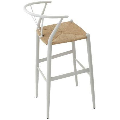 barhocker ab 229 00 hier kaufen. Black Bedroom Furniture Sets. Home Design Ideas