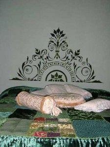 ideas-cabecero-cama-original-barato-6