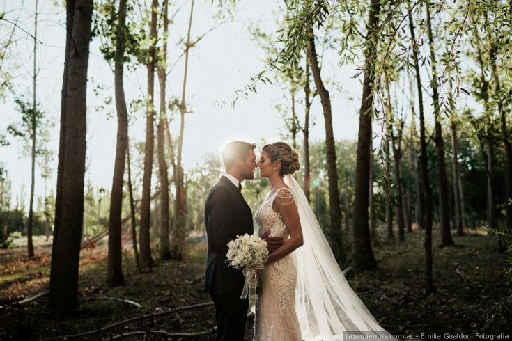 8 consejos para organizar el casamiento de tus sueños #casamientoscomar #casamientosargentina #noviosargentina #amor #pareja #novios #wedding #vestidodenovia #novios2018 #ideasbodas