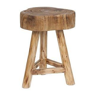 Assortiment intratuin hout straalt rust en warmte uit for Houten tuinkast intratuin