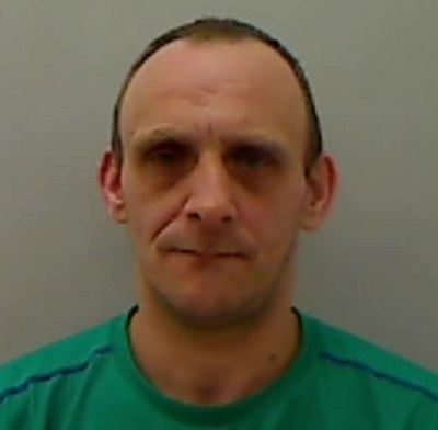 Police increasingly concerned for welfare of missing Richard Radford http://www.cumbriacrack.com/wp-content/uploads/2017/03/Richard-radford.jpg Cleveland Police are searching for a vulnerable Hartlepool man who may now have left the Cleveland force area. Richard Radford, 43, was last seen at around 11am on Thursday    http://www.cumbriacrack.com/2017/03/14/police-increasingly-concerned-welfare-missing-richard-radford/