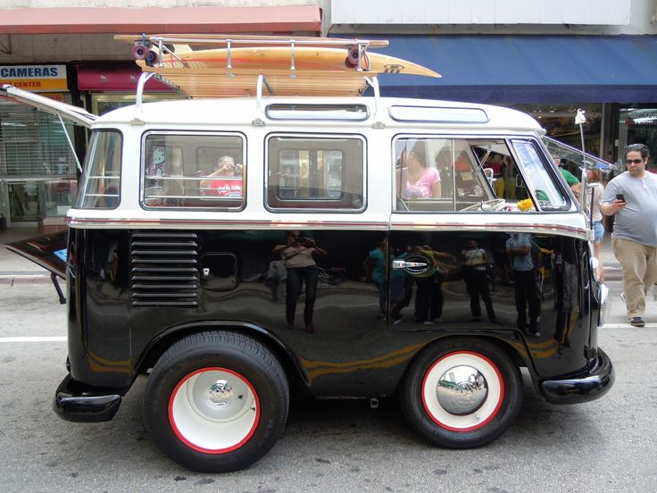 vw short bus images  pinterest short bus vw camper vans  antique cars
