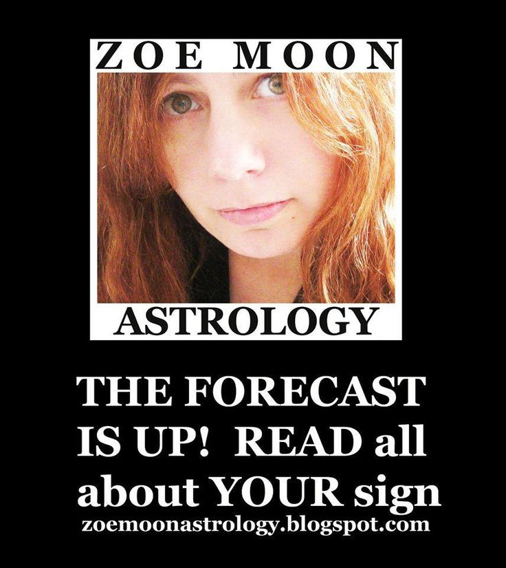 http://zoemoonastrology.blogspot.com/2017/07/zoe-moon-astrology-weekly-horoscope.html #astrology #Horoscope #weeklyhoroscope #zoemoon #zodiac #zoemoonastrology #horoscopes #weeklyhoroscopes