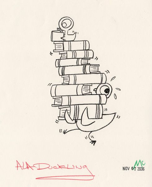 Mo Willems - Pigeon Books | R.Michelson Galleries
