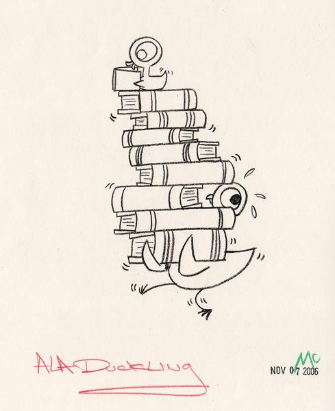 Best 20 Pigeon Books ideas on Pinterest