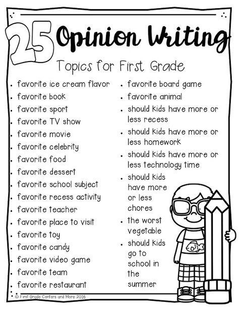 best writing writer s workshop images  opinion writing first grade centers and more · persuasive essay topicswriting