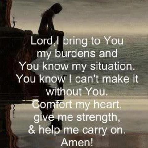 Need Help Praying | pray to god pray to jesus and your prayer will always be heard if you ...