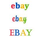 Logo Design for eBay | Freelancer.com