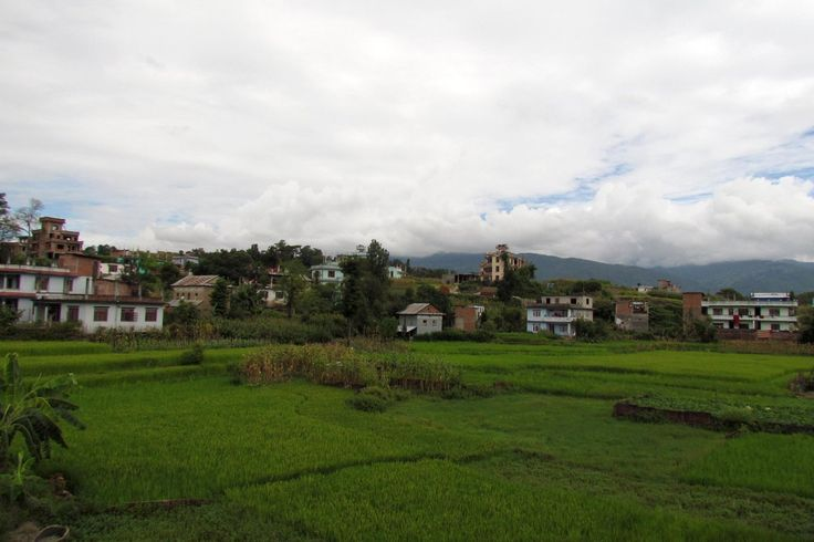 Tranquil Homestay- Cozy Countryside Kathmandu accommodation - Mulpani | 1BB