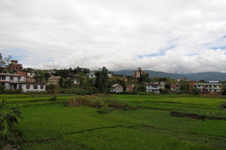 Tranquil Homestay- Cozy Countryside Kathmandu accommodation - Mulpani | 1BB