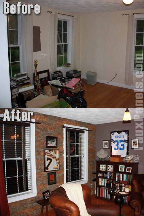 57 best Design Ideas - Living Rooms images on Pinterest | Faux ...