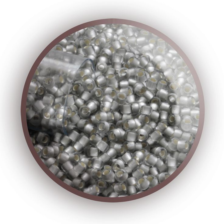 Just listed on our store 11/0 TR-29AF Blac... Check it out here! http://kalitheo.com/products/11-0-tr-29af?utm_campaign=social_autopilot&utm_source=pin&utm_medium=pin  #beads #beading #seedbeads #toho #shopping #onlineshopping