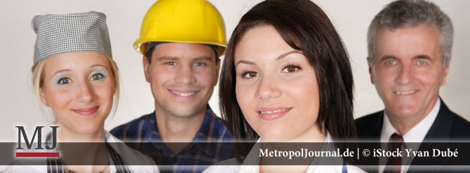 (EMN) Neues Feature auf metropoljournal.de – Die MJ-Jobbörse - http://metropoljournal.de/?p=8401