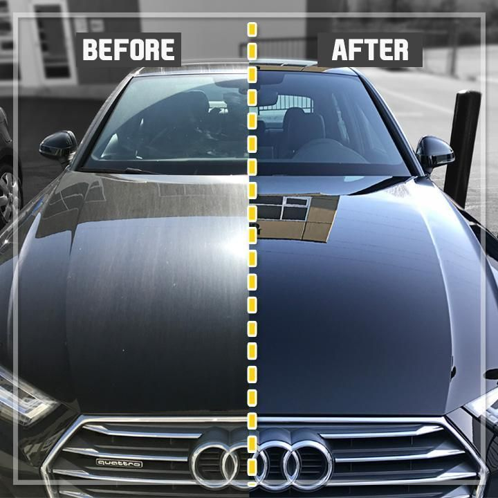 Your Order Is Not Complete In 2020 Car Coating Car Car Exterior