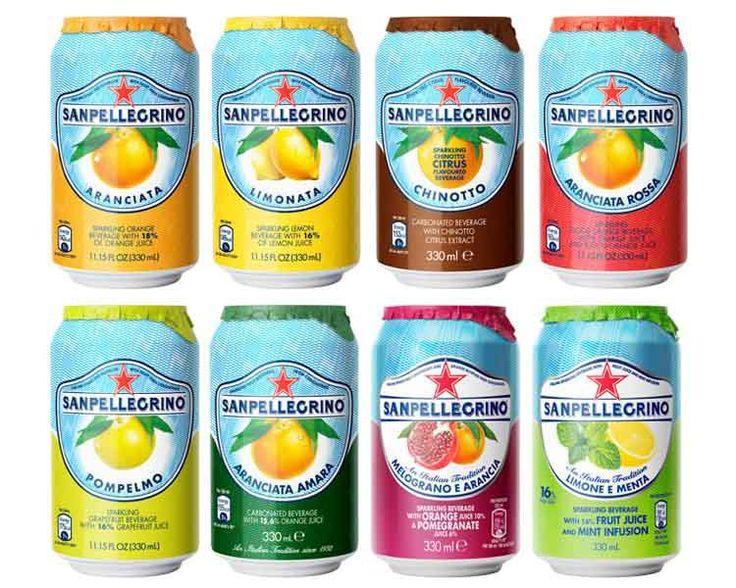 HOT Kroger Freebie : San Pellegrino Sparkling Water Totally Free - http://couponsdowork.com/kroger-grocery-store/kroger-san-pellegrino-freebie/