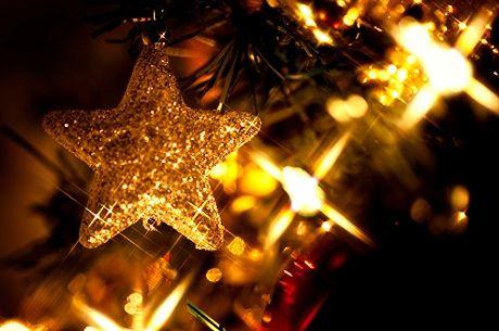 Google Image Result for http://www.benshawsdrinks.co.uk/images/sized/images/uploads/blog/Christmas_image-460x305-460x305.jpg