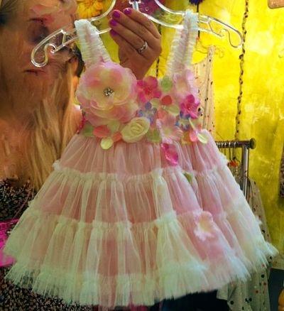 1000  ideas about Tinkerbell Dress on Pinterest - Tinker bell ...