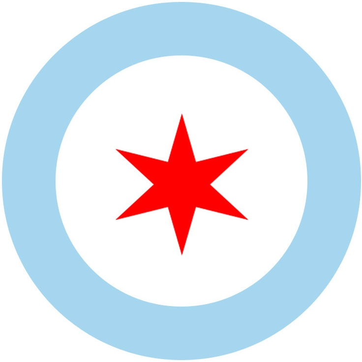 find this pin and more on productdesign ideas chicago flag