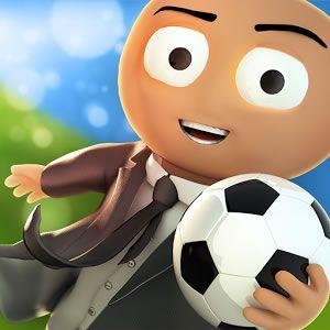 Online Soccer Manager v3.2.03 Android Apk Download apkmodmirror.info ►► http://www.apkmodmirror.info/online-soccer-manager-v3-2-03-android-apk-download/ #Android #APK Andorid Sports Game, android, apk, Gamebasics BV, mod, modded, unlimited #ApkMod