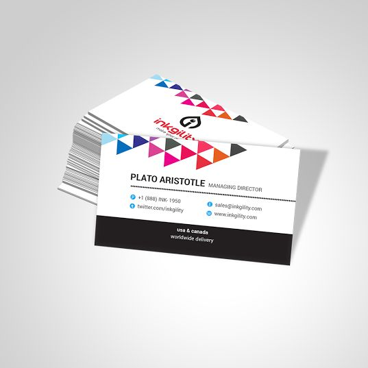 250 best promo business cards images on pinterest business cards easy to use drag and drop software creates all your landing pages in mere minutes without expensive fees landing page reheart Gallery