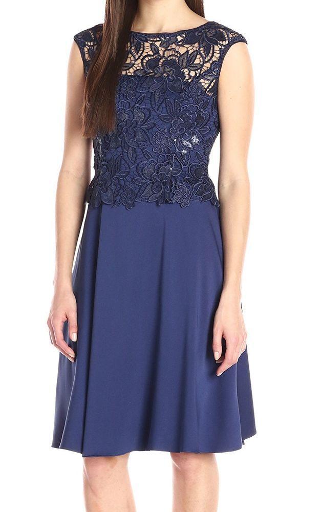 Mejores 19 imágenes de Emergency Dresses en Pinterest | Vestidos de ...