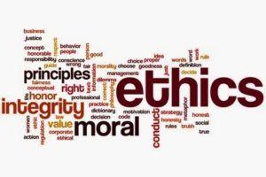 Pengertian Kode Etik ProfesiPelanggaran Kode EtikFungsiTujuan Manfaat