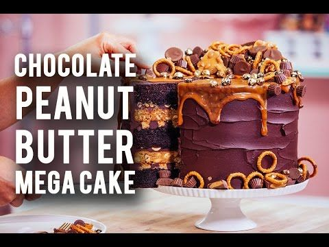 Htci Cake