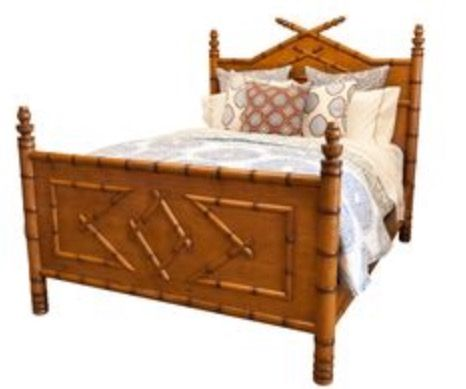 furniture faux bamboo on pinterest bristol furniture and antique