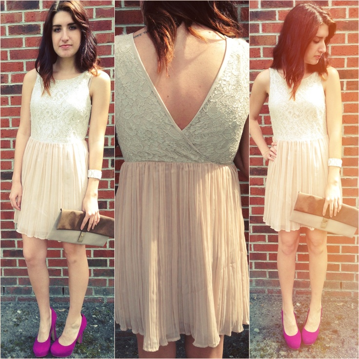 Pin by Plato's Closet on Girl's Outfits | Pinterest