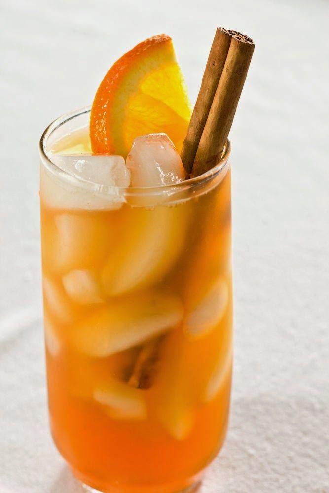 Beneficios de la cáscara de naranja Benefits of orange peel   | Sanas y Lindas