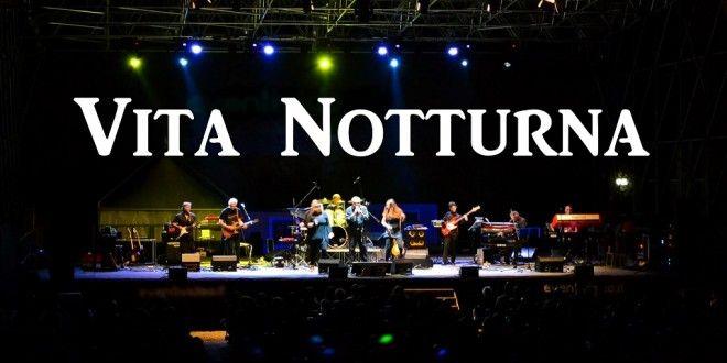 vita notturna Archives   Porto Recanati Turismo, Hotel, Eventi, Sagre, Riviera del Conero e Ristoranti.