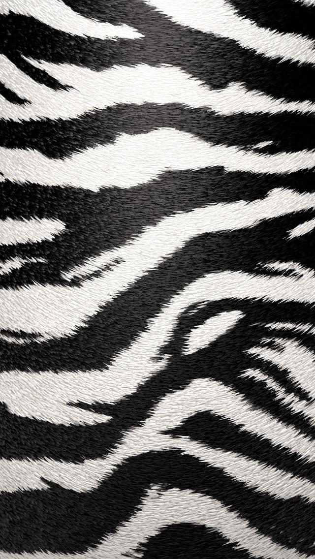 ⭐ black white Q316