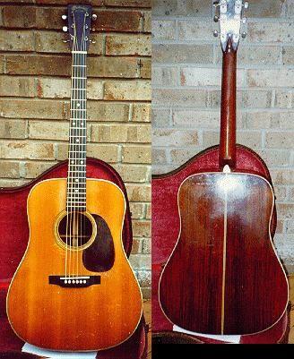 49 best images about acoustic guitars on pinterest. Black Bedroom Furniture Sets. Home Design Ideas