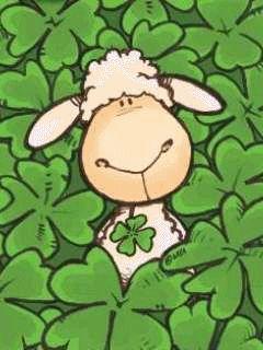nici sheep gif