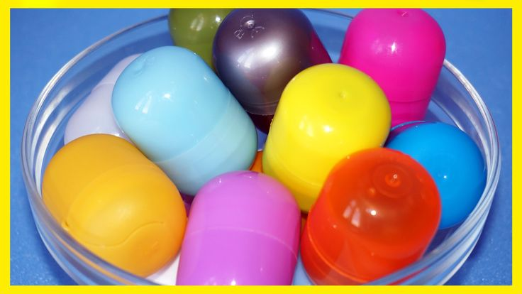 Открываем 15 Сюрприз Яиц с игрушками  Маша и Медведь, Дисней Тачки, Энгр...
