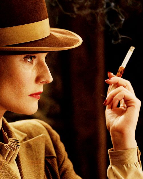33 Best Images About Cigarettes On Pinterest
