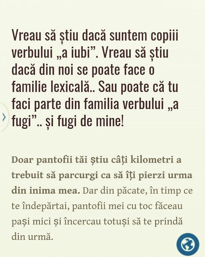 Articol nou pe mardaleangelina.wordpress.com #blogger #romania #bucuresti #femeia #trofeu #suntroman #sibiu #brasov #braila #galati #suceava #iasi #valcea #timisoara #cluj #lovecluj #loveromania #teiubesc #frumosi #bloggerroman #site #iubire #sentimente #iubesc #puternic #facultate #tumblr #citate #articol #scriu