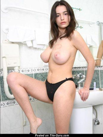 Helen shaver porn movie galleries