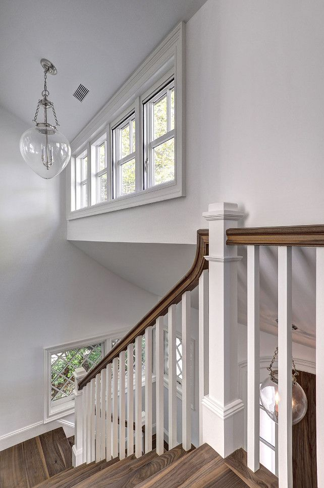Best Staircase Staircase Ideas Traditional Staircase Design 400 x 300
