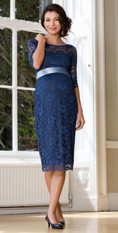182 best maternity clothes images on pinterest woman dresses amelia dress short ombrellifo Choice Image