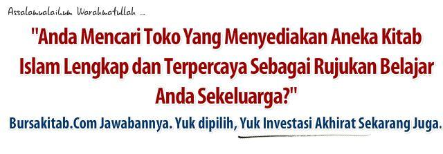 Jual Terjemah Kitab Tafsir Al Quran Jual KItab Tafsir Al Quran bahasa Indonesia