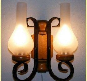 Wall Sconce Lamp Shades