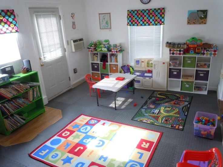 best 83 family day care images on pinterest preschool day care